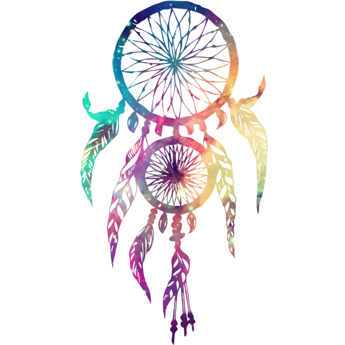 Png dreamcatcher. Drawing indigenous peoples of