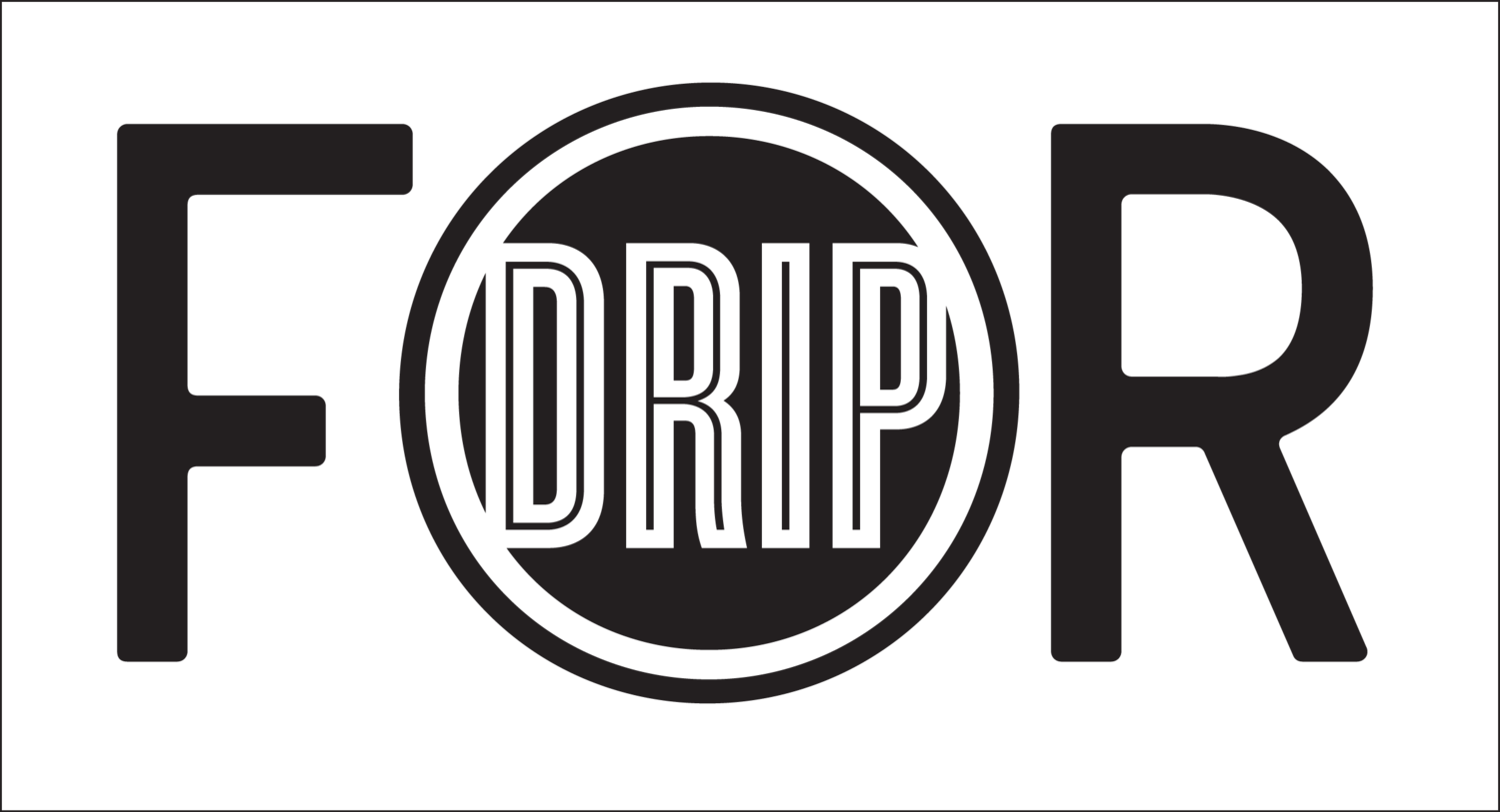 Png drip. For dspc fordripxpng