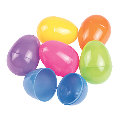 Png easter candy. Transparent images arts