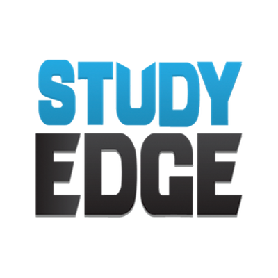 Png edge news. Study jobs careers overview