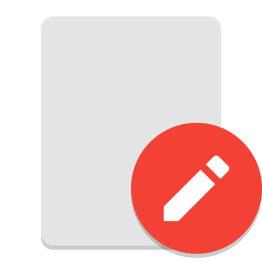Png editor download. Accessories text icon papirus