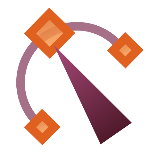 Png editor download. Actions tool node icon