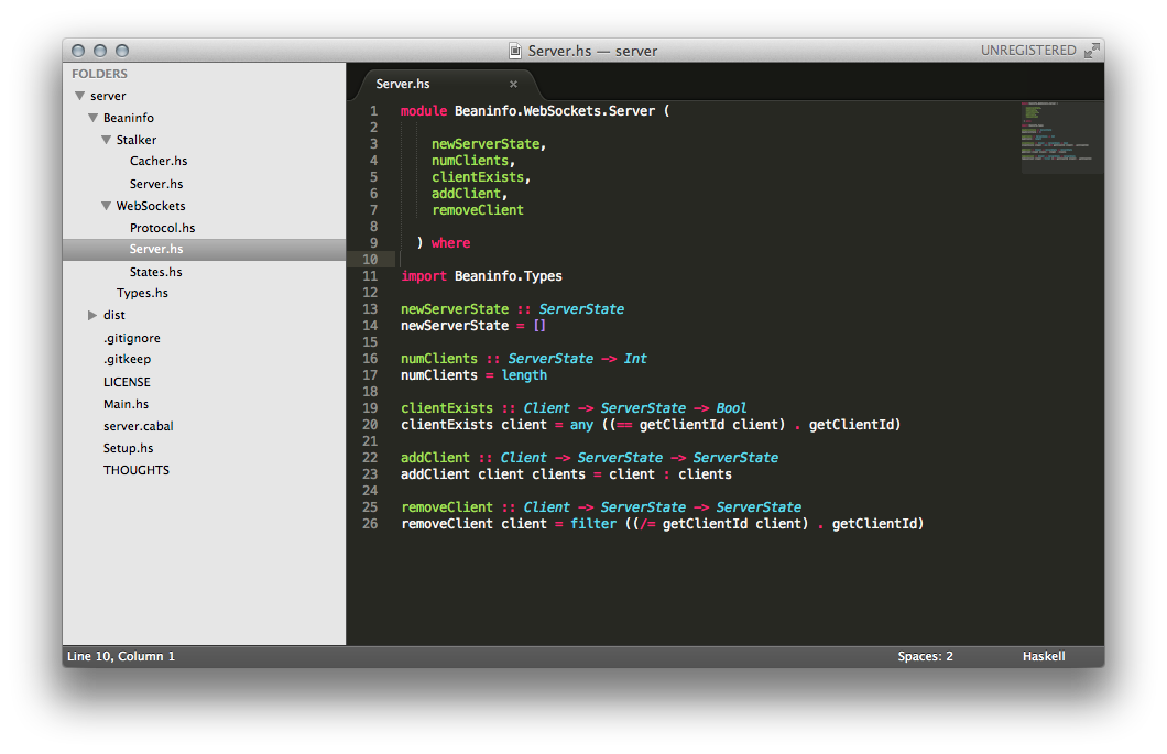 Png editor for mac. Os x haskellwiki and