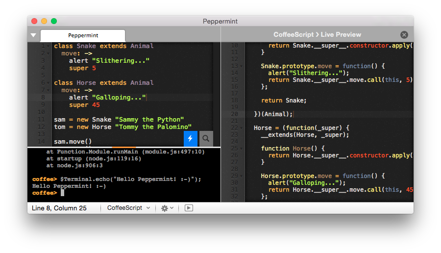 Png editor for mac. Peppermint the ultimate code
