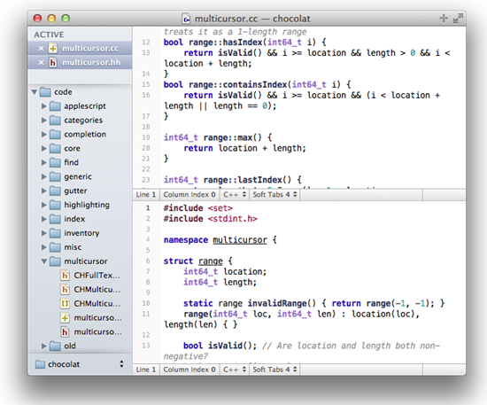 Png editor for mac. Useful os x