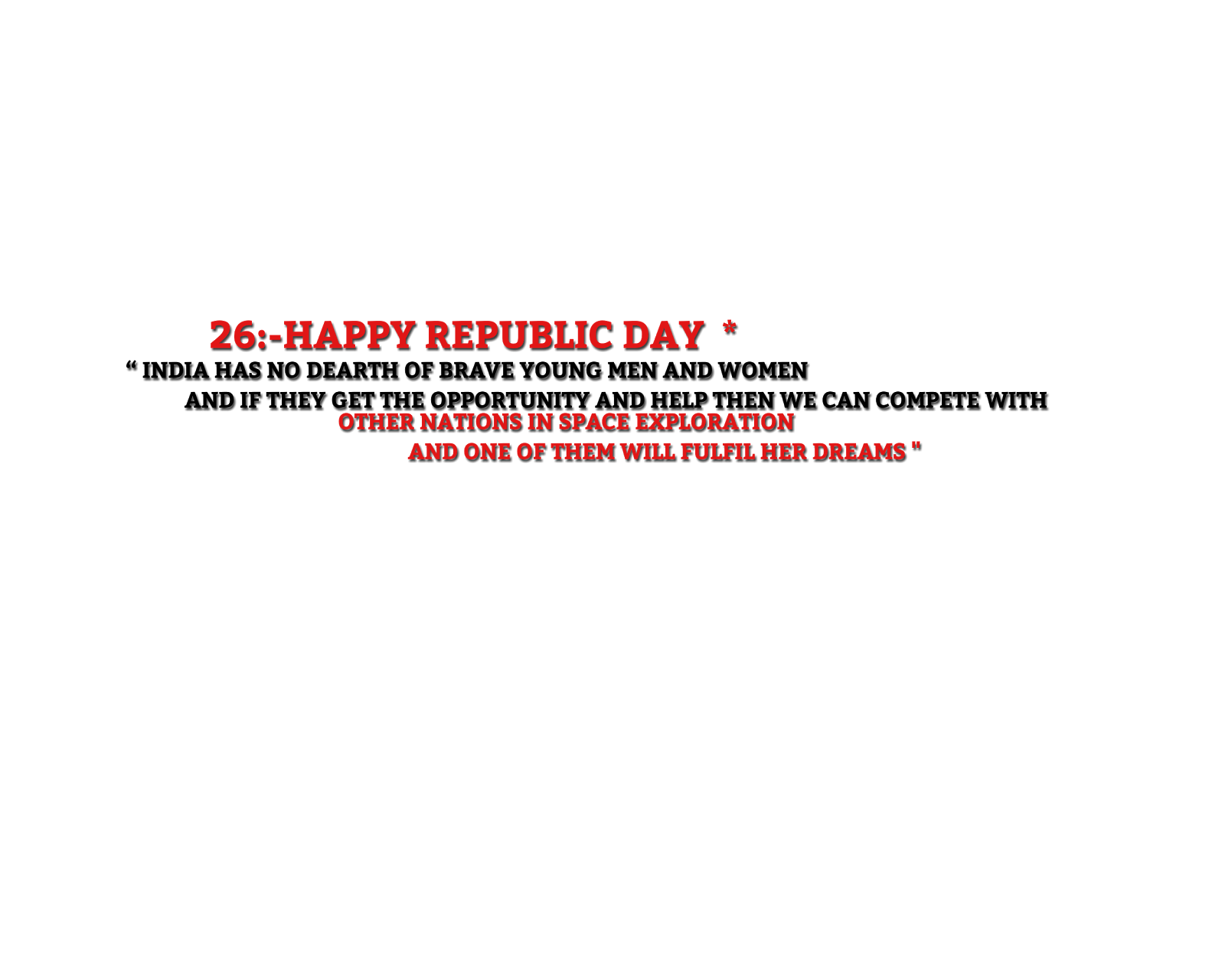 Png effects hd. Republic day images