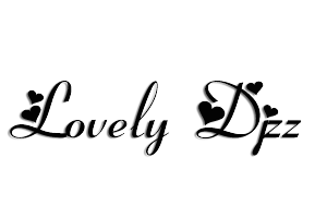 Png effect name. Lovely djzz lunafy tutorial