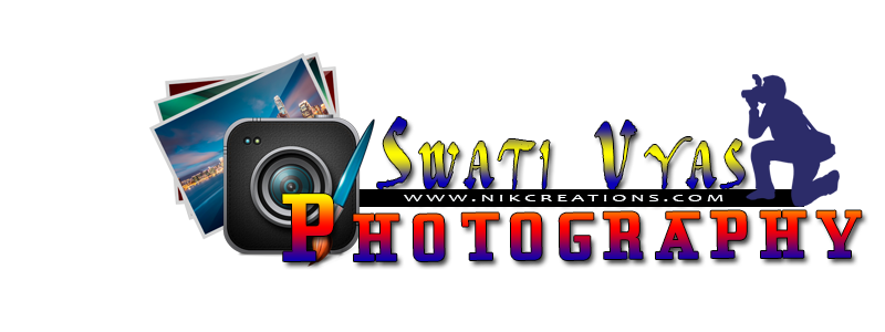 Png effect name. Swaati logo nik creation