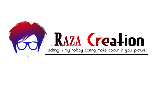 Png effect name. Logo set nik creation