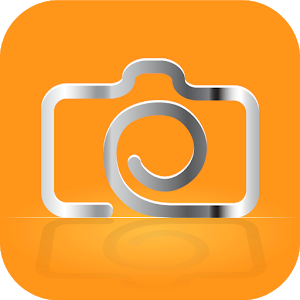 Png effects app. Camera free android market