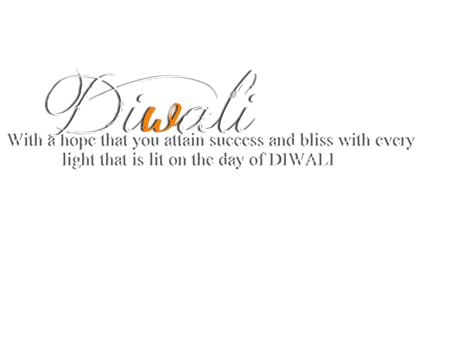 Png effects for editing 2016. Diwali effect download