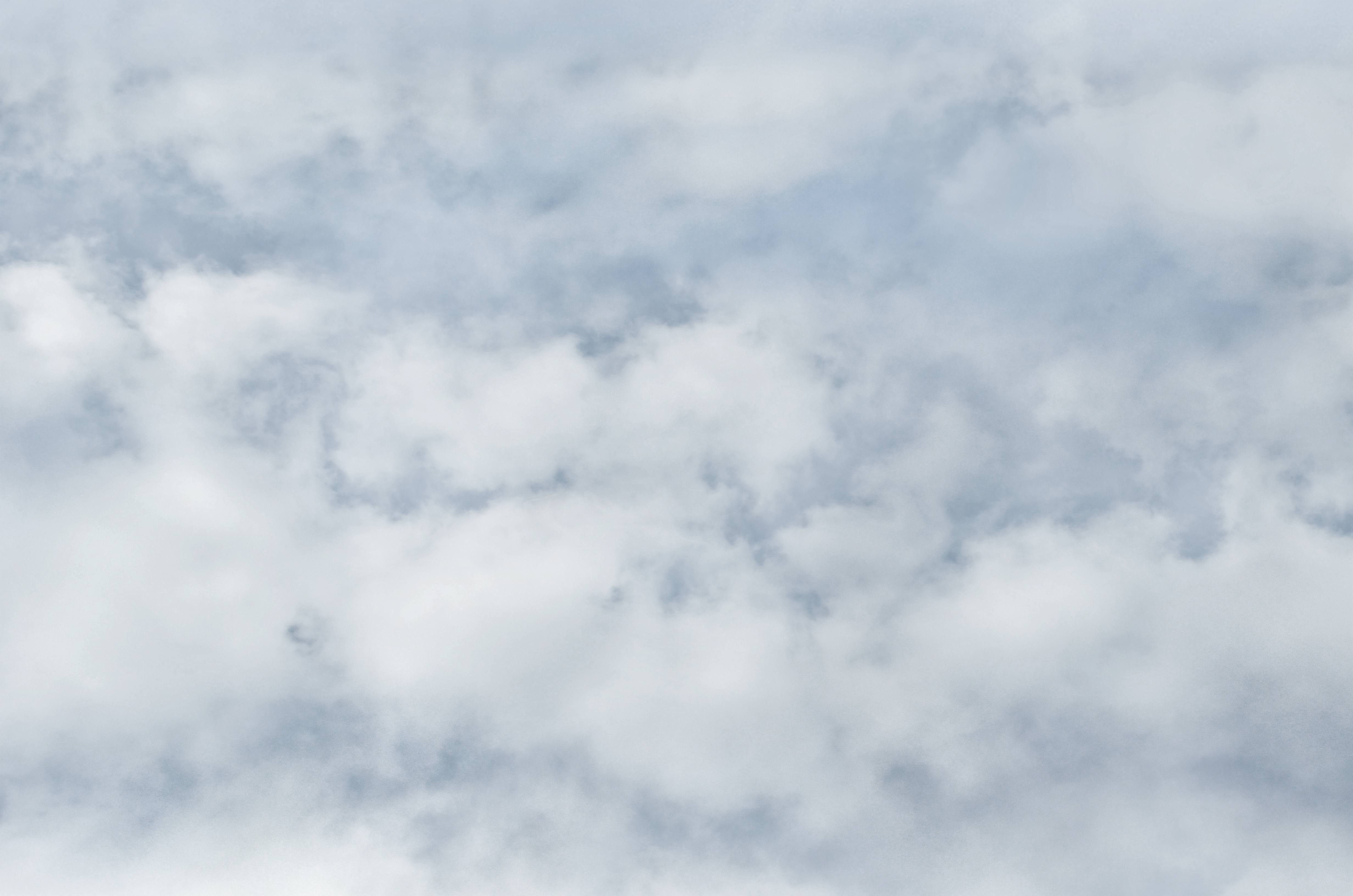 Png effects for photoshop. Atmospheric cloud elements stock