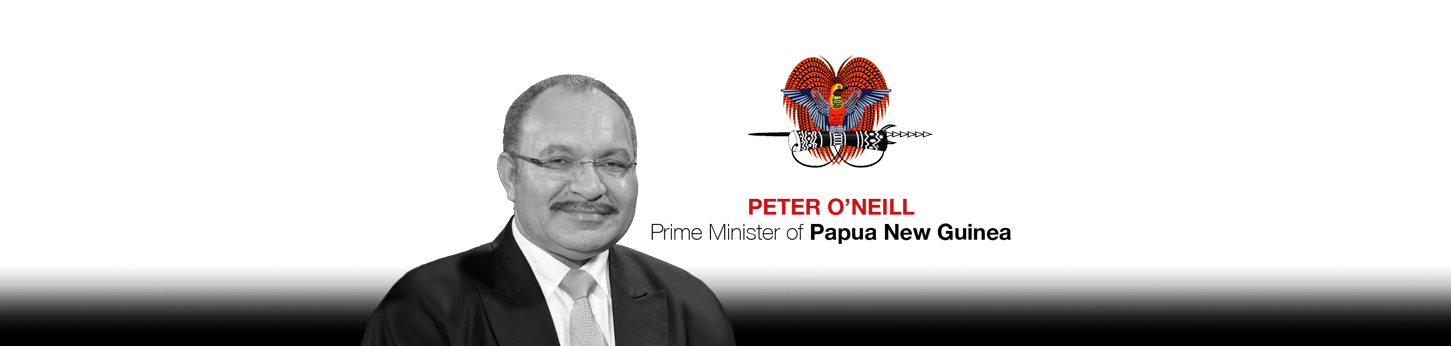 Png emtv latest news. Media releases pm gov