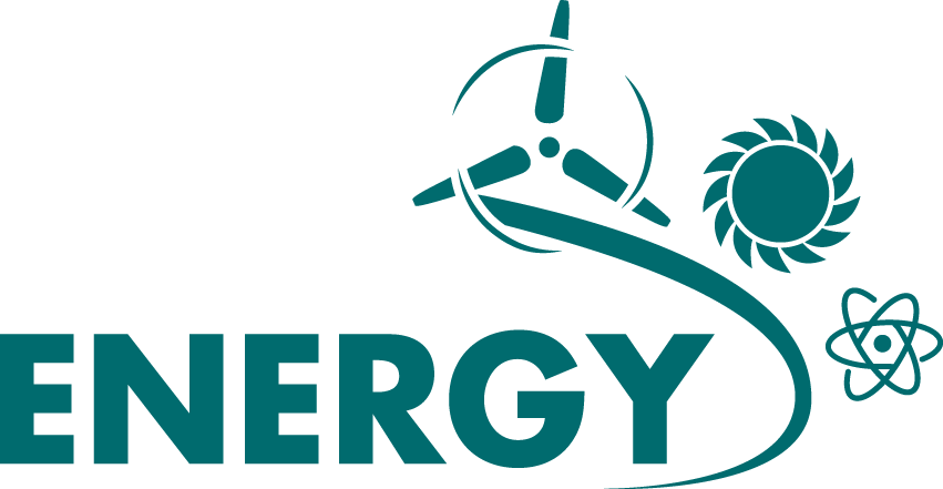 Png energy. Company transparent images pluspng