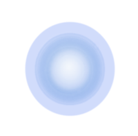 Png energy orb sprite. Images of ball transparent