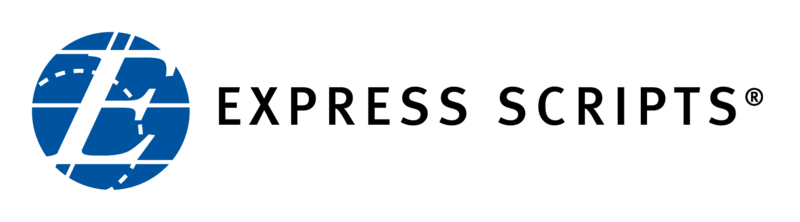 Png express download. Free scripts holding logo