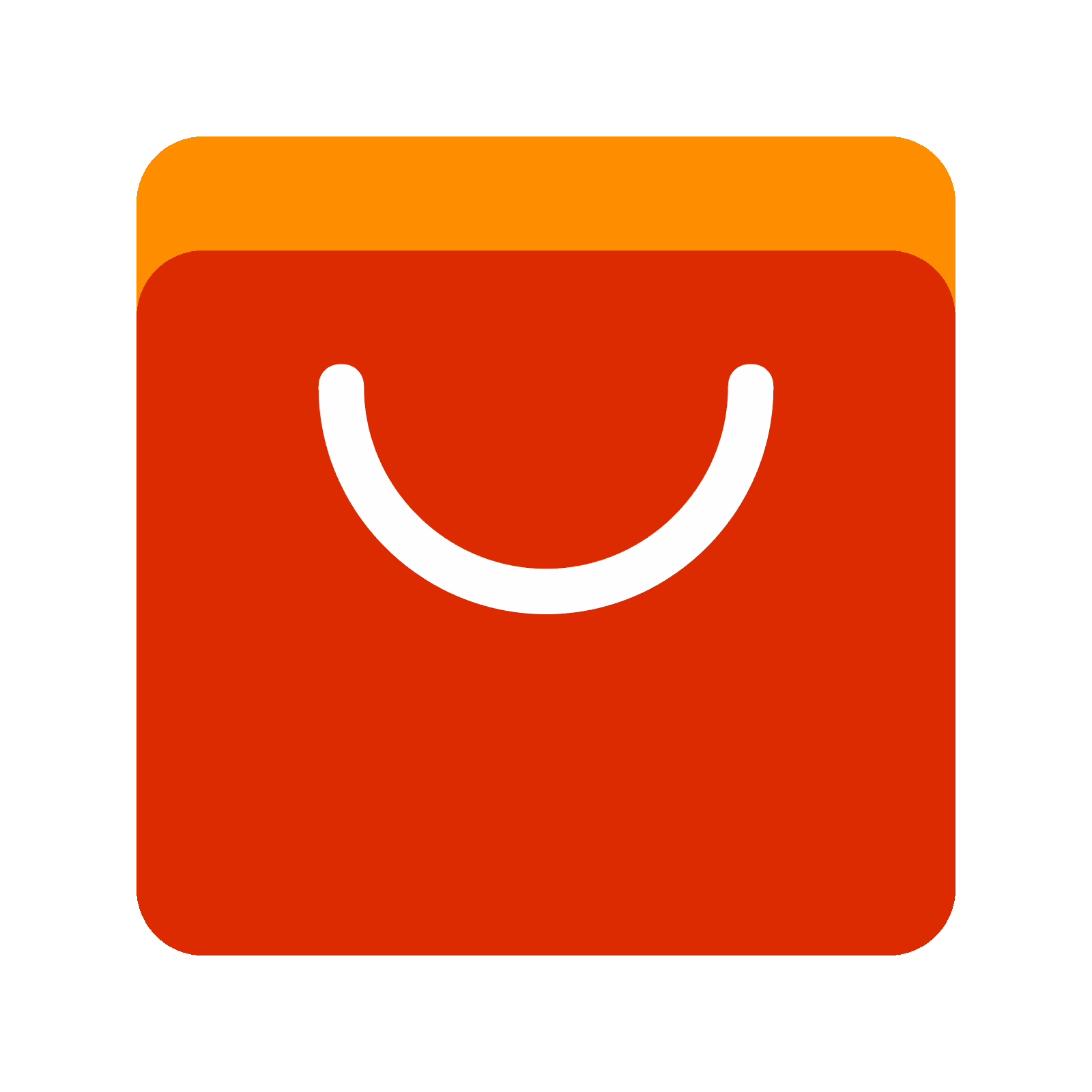 Png express download free. Aliexpress icon