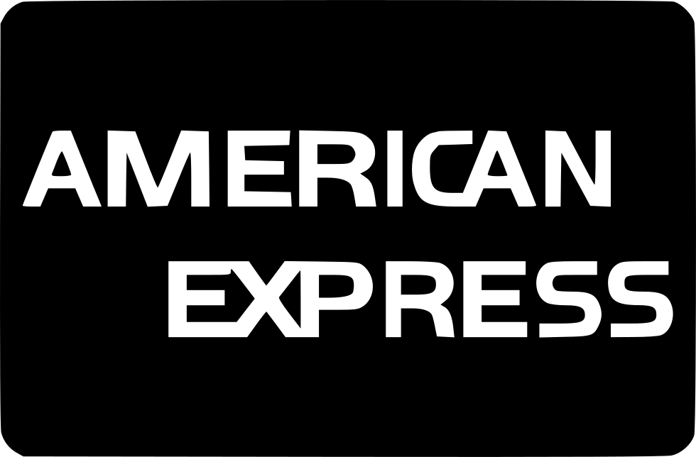 Png express download free. American svg icon file