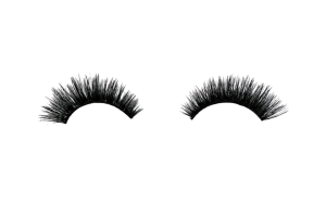 Lashes png. Image related wallpapers