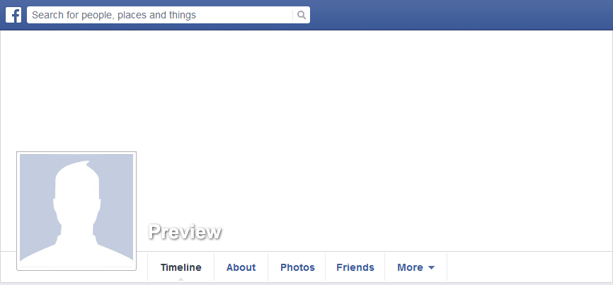 Png facebook cover photo. Mohamed salah covers for