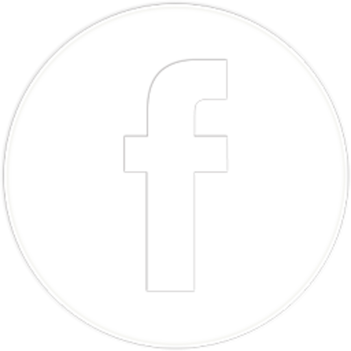 Png facebook icon. Free circle download circular