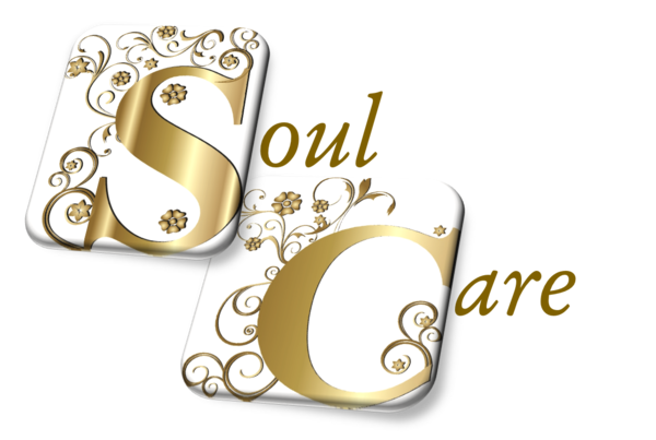 Png fancy gold letters. Soul care ministries join