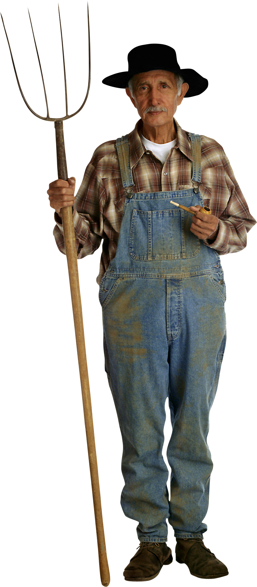 Png farmer. Images free download