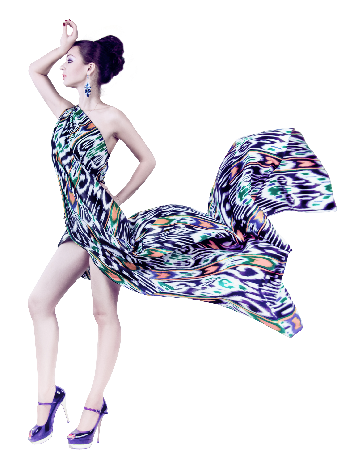 Png fashion. Transparent images pluspng young