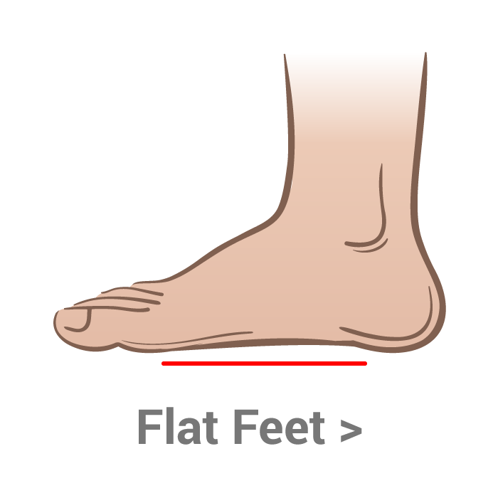 Png feet. Flat kassis brothers shoes