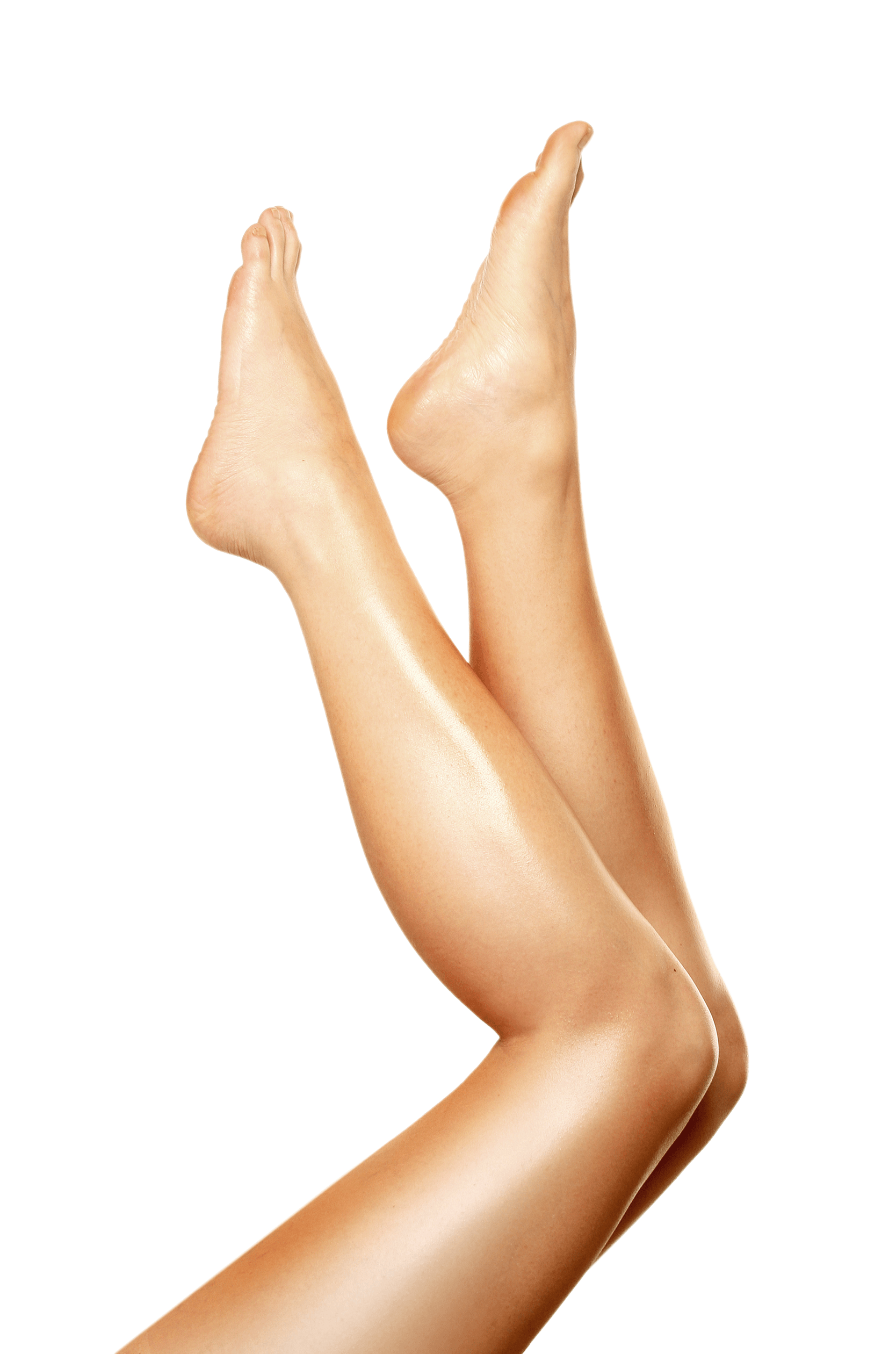 Png feet. Isolated legs transparent stickpng