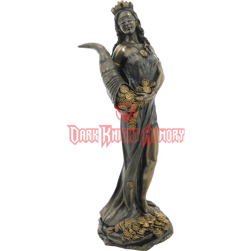 png fertility goddess statue clear background