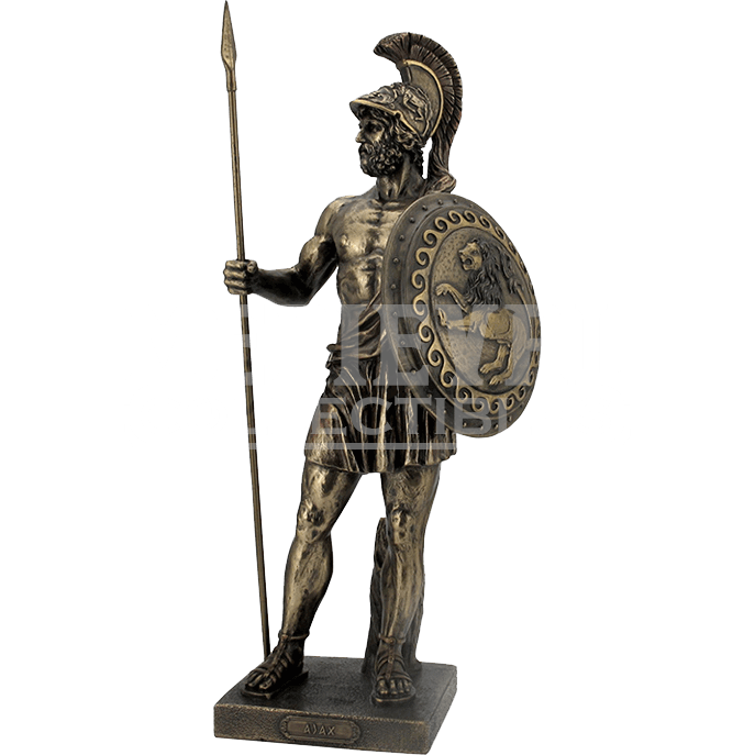 Png fertility goddess statue clear background. Mythology statues figurines and