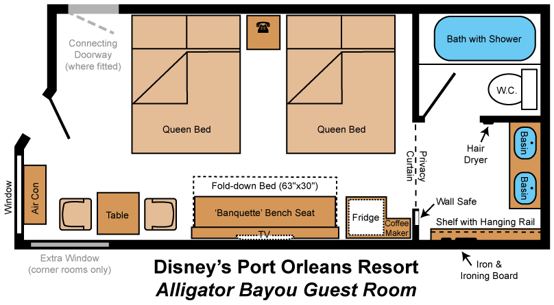 Png file floor plan creator. Image room layout alligator