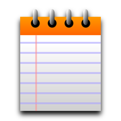 Png file in notepad. Oi