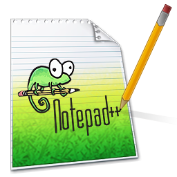 Notepad simple png. File plus wikimedia commons