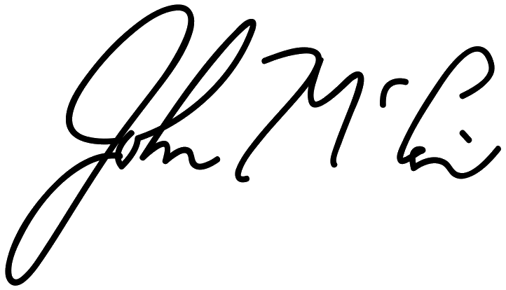 signature to png