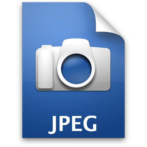 Png file to jpg converter free download. Adobe photoshop icon icons