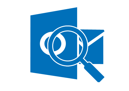 Png file viewer. Outlook pst pro to