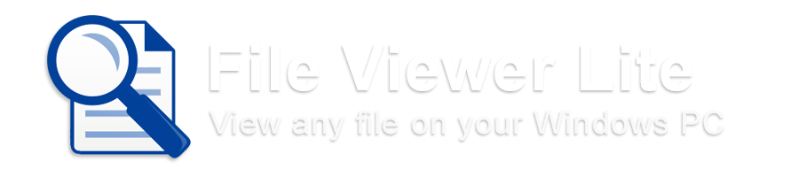 Png file viewer. Lite for windows view