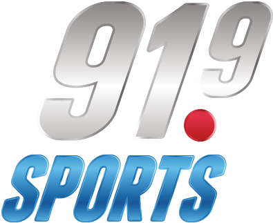 Sports logo png. File cklx sport wikipedia