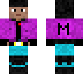Png files for minecraft skins. Skindex the cooler smamz