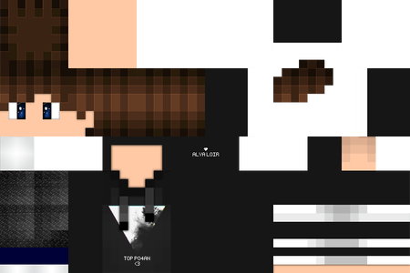Png files for minecraft skins. Spielen deutsch fr android