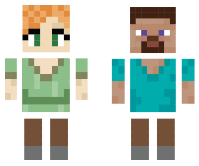 Png files for minecraft skins. Pictures animaxwallpaper com tynker