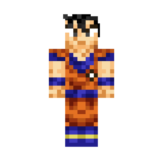 Png files for minecraft skins. Top download the