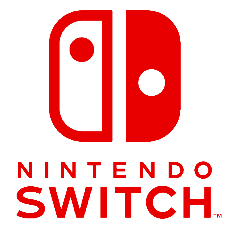 Png files for print. File nintendo switch logo