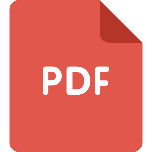 Png to pdf free. Files and folders icons