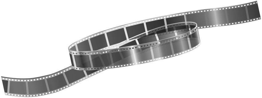 Png film strip. Free images toppng transparent