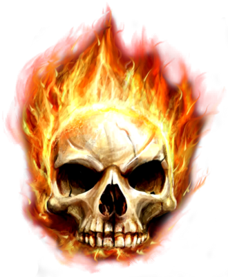 Png fire. Transparent images all file