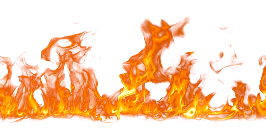 Png fire. Free download images toppng