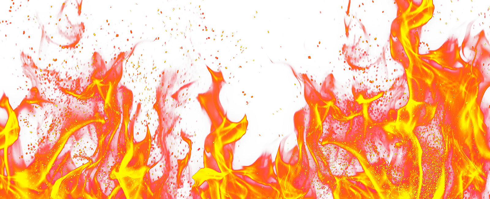 Png fire. Flames icon clipart transparentpng